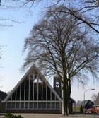 Protestantse gemeente te Sleen